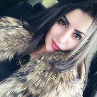 Аиша, 19 лет, Рак, Ростов-на-Дону