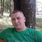 Andrey 35 Советск (Кировская обл.)