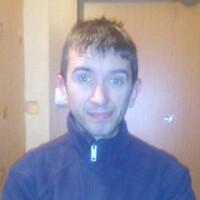 Aleksandr Andrejevski, 41 год, Козерог, Вильнюс