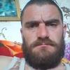 Алексей, 33, г.Черняховск