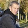 Максим, 30, г.Widzew