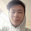 Бек, 19, г.Бишкек