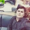 Amirkhon, 21, г.Душанбе