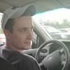 Ivan, 25, Solntsevo
