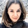Diana, 24, г.Тула