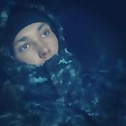 Сергей 23 года (Скорпион) Катав-Ивановск