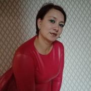 Элеонора Хутко 30 Брест