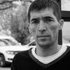 Maikl, 39, Ishim