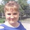 Мари, 29, г.Астана