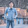 deden, 22, г.Джакарта