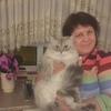 Svetlana, 52, Sunderland