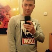 Андрей 31 Сморгонь