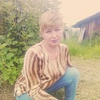 Olga, 43, Sonkovo