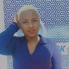 Essy Berry, 21, Kampala