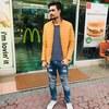 Vipin, 24, г.Газиабад