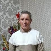 Дима 42 Приютово