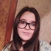 Natali, 19, Одеса