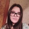 Natali, 19, г.Одесса
