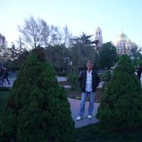 Игорь, 50 лет, Дева, Симферополь