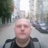 Дмитрий, 29, Красний Луч