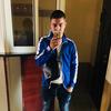 Дима, 24, г.Волноваха