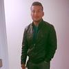 leo, 26, г.Дарем