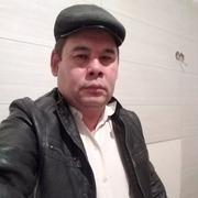 Бахтиер 46 Москва