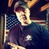 thompson jay, 45, Dallas