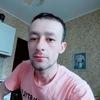 бобур, 27, г.Москва