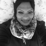 Estelle 21 год (Весы) Йоханнесбург