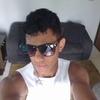 Rafael Lopes, 24, г.Curytiba