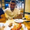Garik, 21, г.Ереван