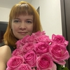 Анастасия, 34, г.Санкт-Петербург