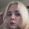 Виолетта, 19, г.Йошкар-Ола