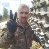 Костя, 32, г.Комсомольск-на-Амуре