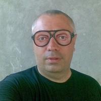 гриша, 51 год, Близнецы, Сочи
