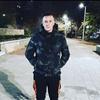 Андрей, 20, г.Славянск