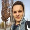 Макс, 29, г.Краснодар