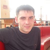 олег, 39 лет, Дева, Пермь