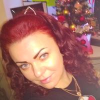 Юлия, 39 лет, Телец, Тверь