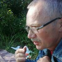 Олег, 56 лет, Рак, Пенза