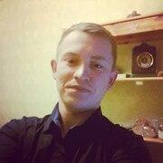Сергей, 30 лет, Овен