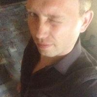 Дмитрий, 36 лет, Скорпион, Гатчина