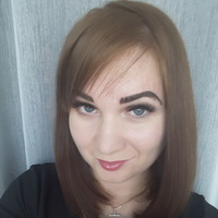 Ольга, 32 года, Рыбы, Екатеринбург