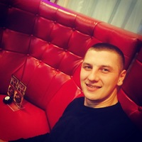 Anton, 32 года, Козерог, Москва