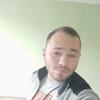 Vyacheslav, 25, Mariupol