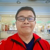 NUTTEE _, 45, Pattaya