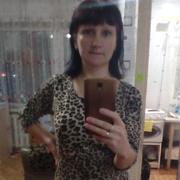 Ольга 44 Куса