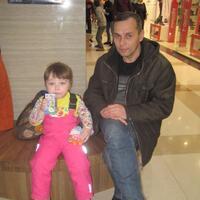 Игорь, 48 лет, Рак, Иркутск