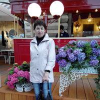 Людмила, 59 лет, Весы, Санкт-Петербург
